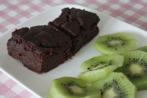 Healthy brownie-lovetocookhealthy (2)