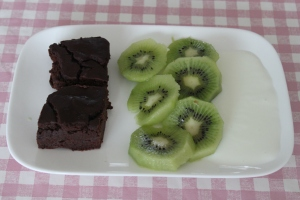 Healthy brownie-lovetocookhealthy (3)