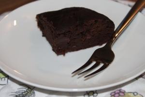 Healthy brownie-lovetocookhealthy (6)
