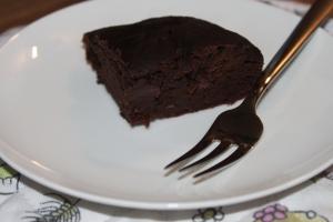 Healthy brownie-lovetocookhealthy (6)