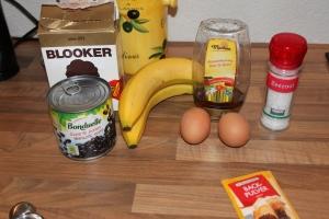 Healthy brownie-lovetocookhealthy