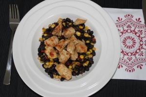 Komijn kip met bonen-lovetocookhealthy (3)