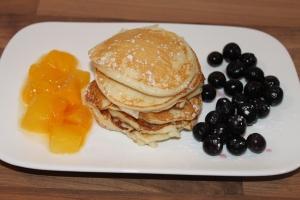 Ricotta pancakes-lovetocookhealthy (3)