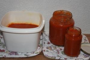 Tomatensaus-basisrecept-lovetocookhealthy (5)