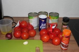 Tomatensaus-basisrecept-lovetocookhealthy