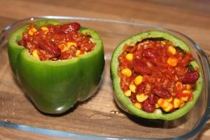 Gevulde paprika-lovetocookhealthy (3)