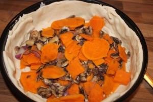 Zoete aardappelquiche-lovetocookhealthy (2)