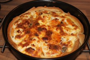 Zoete aardappelquiche-lovetocookhealthy (3)