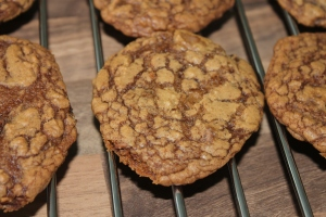 Chocolate chip cookies_lovetocookhealthy (3)