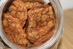 Chocolate chip cookies_lovetocookhealthy (5)