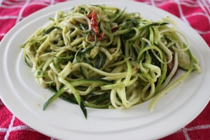 Courgetti-lovetocookhealthy (3)