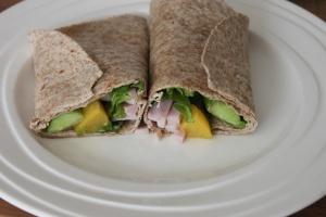 Frisse wraps-lovetocookhealthy (2)