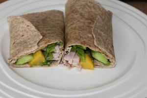 Frisse wraps-lovetocookhealthy (3)