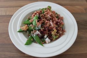 Rijstsalade-rodebieten-lovetocookhealthy