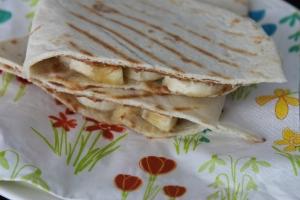 Wraptosti-pindakaas-banaan-lovetocookhealthy (3)