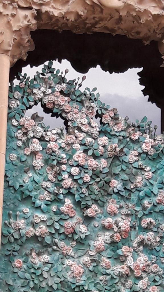 Sagrada Familia-lovetocookhealthy2.jpg