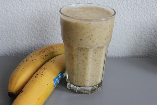 ontbijtsmoothie-mango-banaan-lovetocookhealthy-2