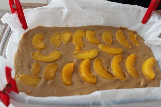 plaatcake-met-perzik-lovetocookhealthy-2