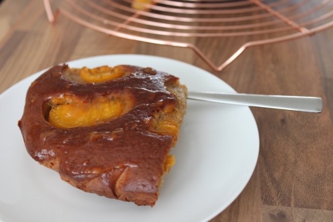 plaatcake-met-perzik-lovetocookhealthy-4
