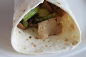Wraps kip courgette-lovetocookhealthy (2)