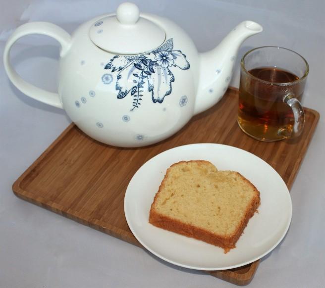 cake-met-crema-catalana-lovetocookhealthy-3