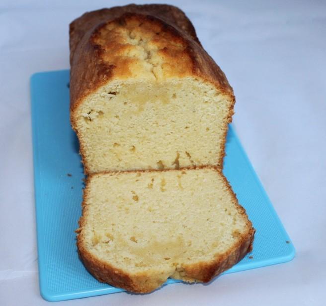 cake-met-crema-catalana-lovetocookhealthy