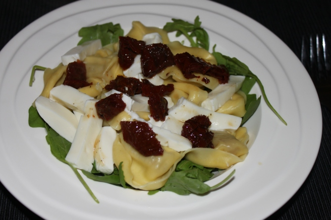 gevulde-pastasalade-lovetcookhealthy