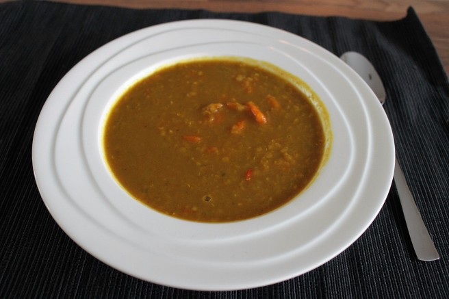 kruidige-rode-linzen-soep-lovetocookhealthy-2