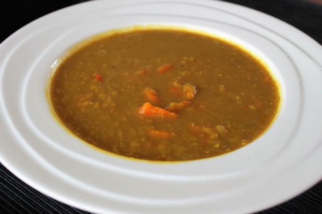 kruidige-rode-linzen-soep-lovetocookhealthy-3