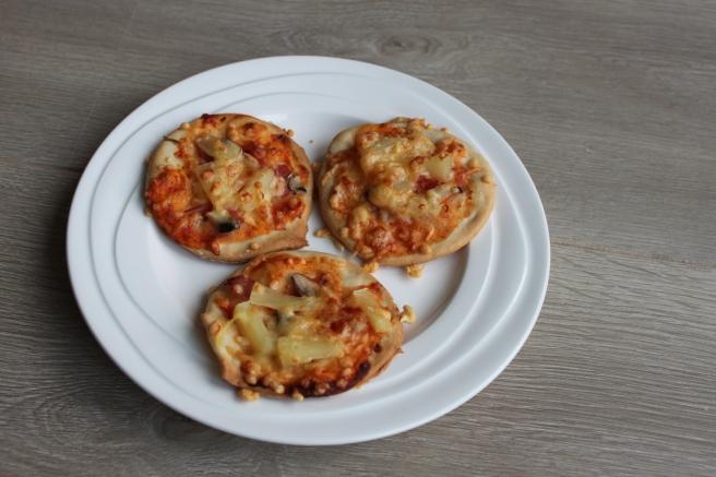 mini-pizzas-picolinis-lovetocookhealthy-2