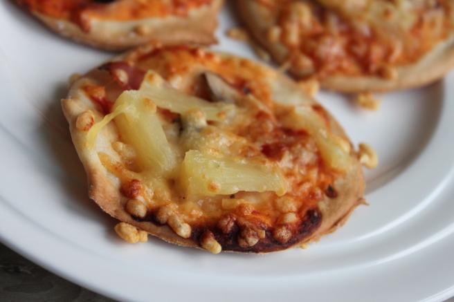 mini-pizzas-picolinis-lovetocookhealthy-3