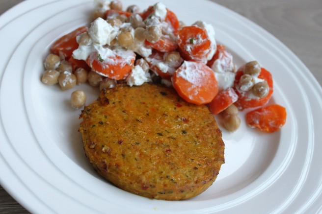 pompoen-zoete-aardappel-burger-lovetocookhealthy-2
