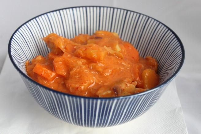 vegetarische-makkelijke-curry-lovetocookhealthy2