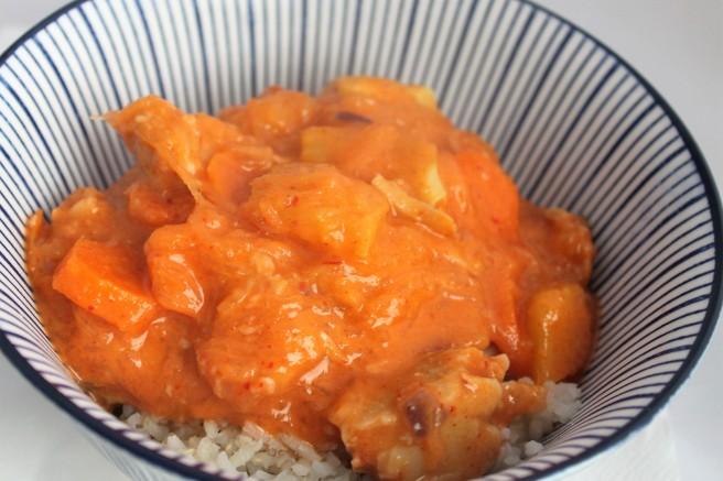 vegetarische-makkelijke-curry-lovetocookhealthy3