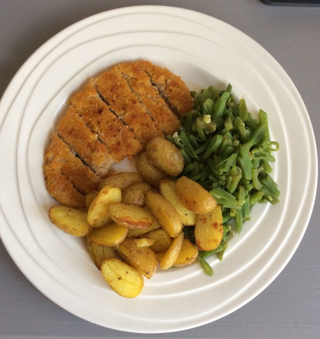 vivera-krokante-kipschnitzel_lovetocookhealthy-2