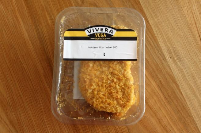 vivera-krokante-kipschnitzel_lovetocookhealthy