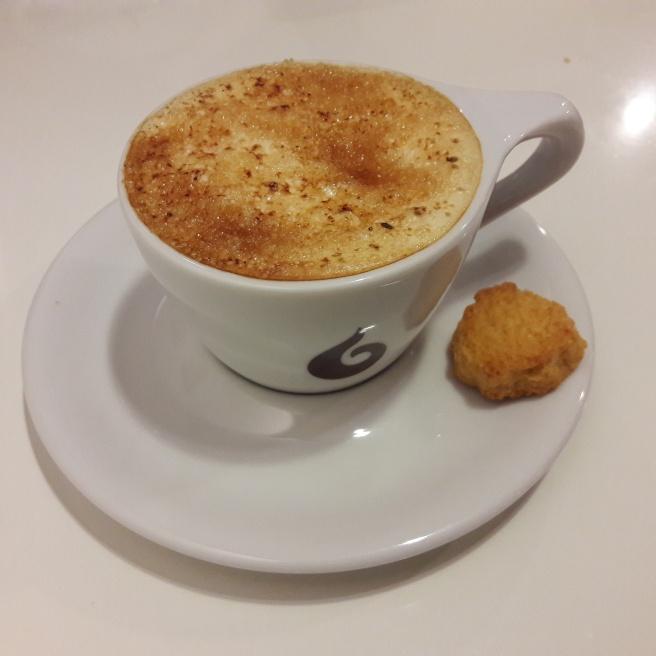 Creme brulee cappuccino.jpg