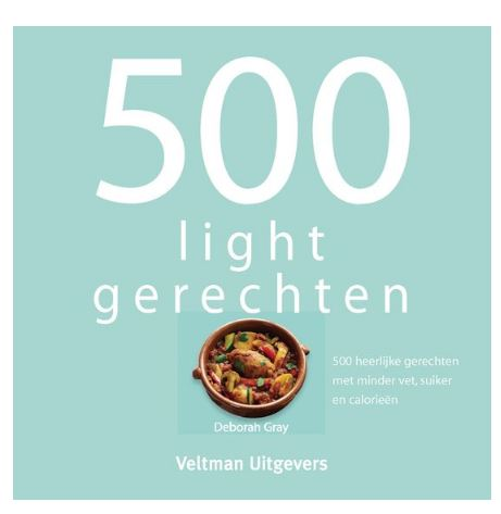 500-light-gerechten-lovetocookhealthy