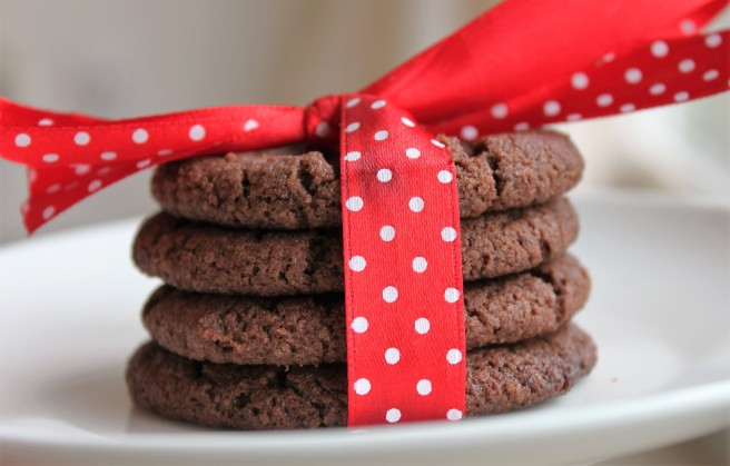 chewy-chocolate-cookies-lovetocookhealthy-3