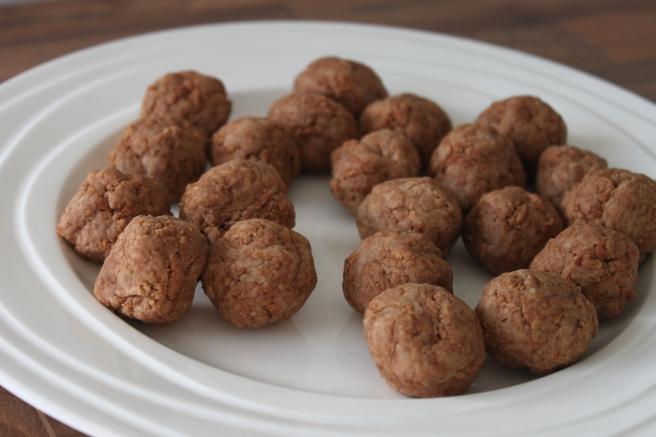 kruidnotenbonbons-lovetocookhealthy