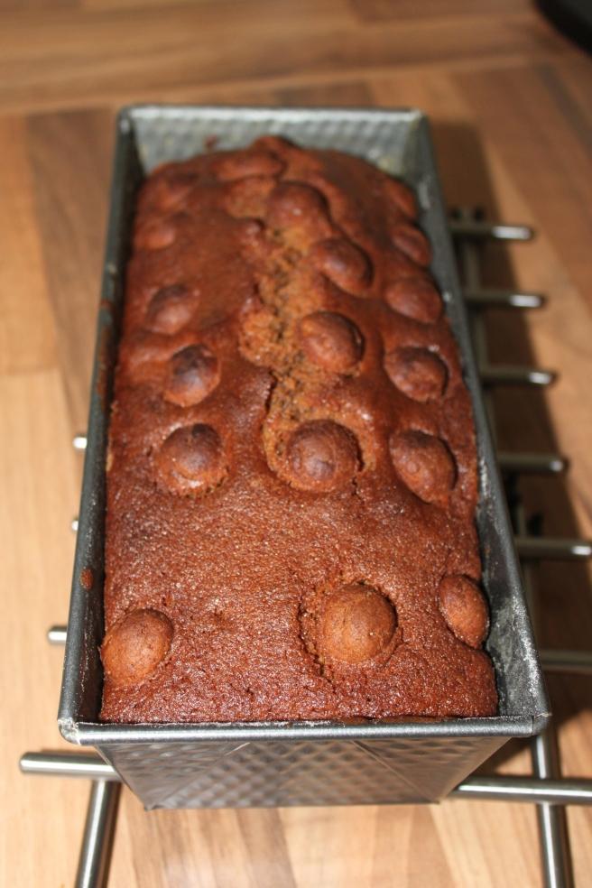kruidnotencake-pepernotencake-lovetocookhealthy-3