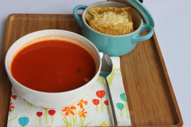 mexicaanse-bonensoep-lovetocookhealthy