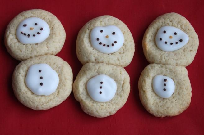 sneeuwpopkoekjes-lovetocookhealthy-3