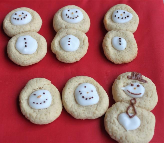 sneeuwpopkoekjes-lovetocookhealthy-4