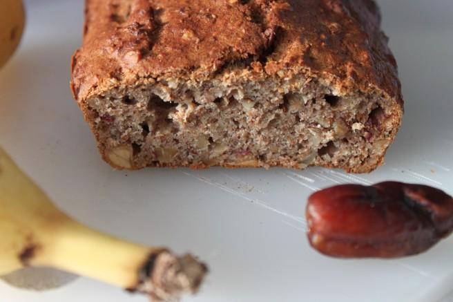 bananenbrood-met-dadels-lovetocookhealthy-3