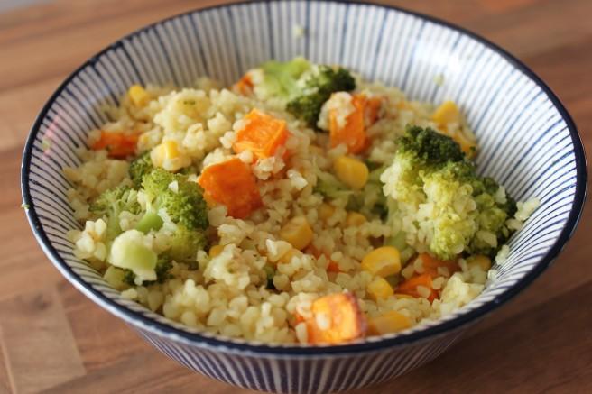 bulgur-met-broccoli-en-zoete-aardappel-lovetocookhealthy-2