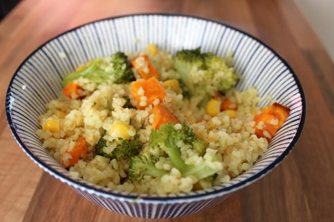 bulgur-met-broccoli-en-zoete-aardappel-lovetocookhealthy-3