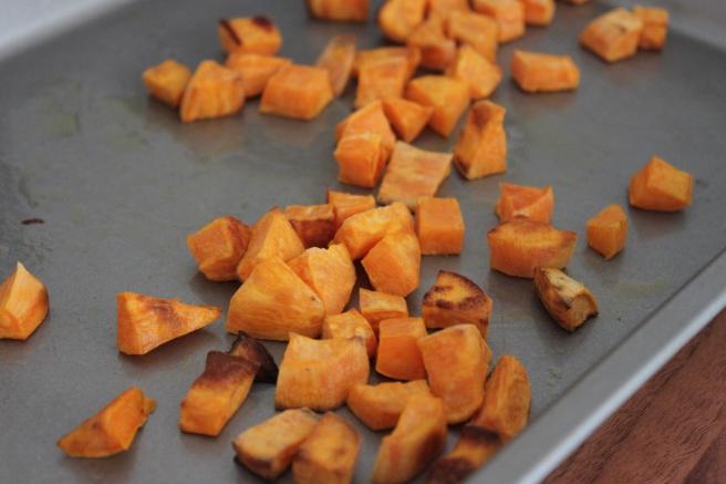 bulgur-met-broccoli-en-zoete-aardappel-lovetocookhealthy