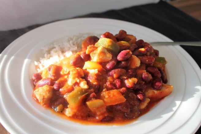 chili-met-pompoen-en-kip-love-to-cook-healthy-4