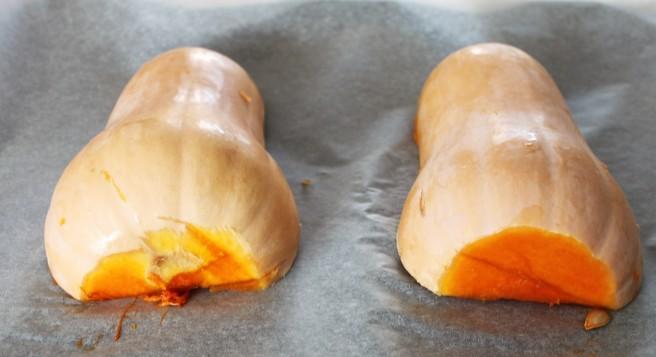 chili-met-pompoen-en-kip-love-to-cook-healthy